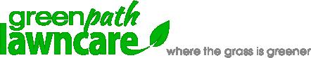 GreenPath Lawncare